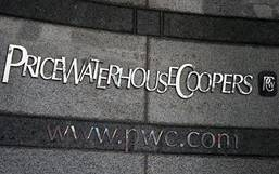 PriceWaterhouseCoopers has been reported to the accounting regulator, after agreeing to remove criticisms about its client from a £1.5m independent report into allegations made by a whistleblower.